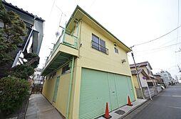 西国立駅 5.0万円
