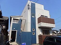 東比恵駅 3.9万円