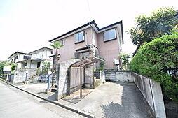 八王子駅 9.6万円