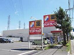 [一戸建] 東京都町田市相原町 の賃貸【/】の外観