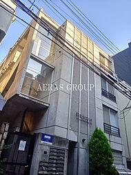 レジディア西新宿