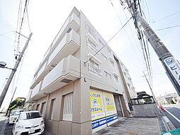 戸塚駅 7.0万円