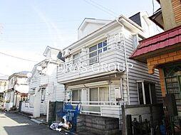 中神駅 2.9万円