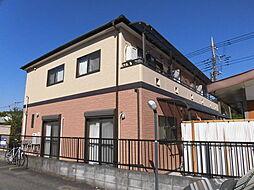 江田駅 7.0万円