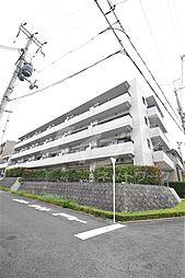 大阪府豊中市向丘2丁目の賃貸マンションの画像