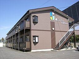 名鉄羽島線 新羽島駅 徒歩27分