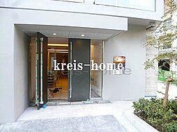 JR中央線 御茶ノ水駅 徒歩20分の賃貸マンション