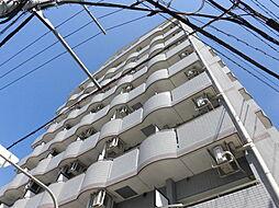 FIVETWO[3階]の外観