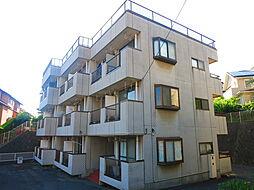 五月台駅 2.7万円