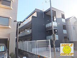 船橋駅 6.0万円