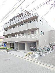 下井草駅 6.5万円