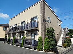 WARAKU上石神井