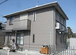 Share House IVY