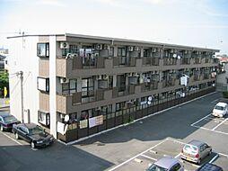 長島駅 4.2万円