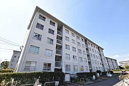 泉ヶ丘駅 3.3万円