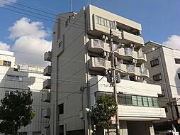 キララたつみ[5階]の外観