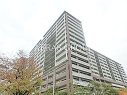 亀戸水神駅 19.5万円