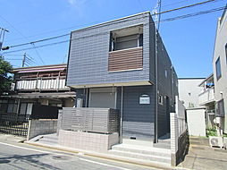 JR総武線 西千葉駅 徒歩10分の賃貸マンション