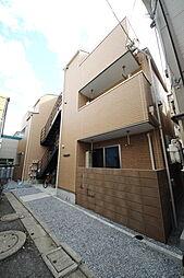 船堀駅 6.9万円