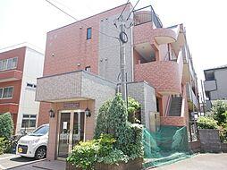 小田急小田原線 相武台前駅 徒歩7分