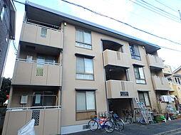 綾瀬駅 8.5万円