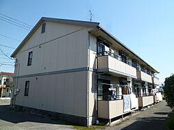 拝島駅 7.2万円
