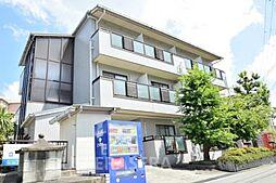 大阪モノレール彩都線 彩都西駅 徒歩21分の賃貸マンション