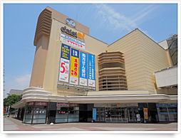 [一戸建] 兵庫県神戸市西区竹の台5丁目 の賃貸【/】の外観