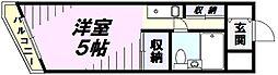 狭山市駅 2.1万円