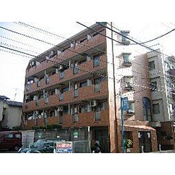 奥沢駅 5.0万円