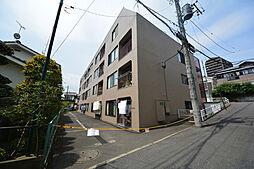 青梅駅 4.3万円
