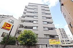 新小岩駅 12.8万円