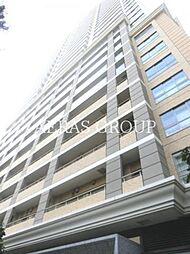 五反田駅 16.0万円