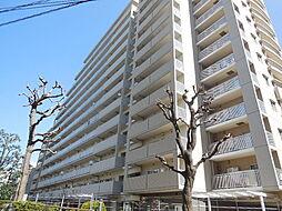 目黒駅 26.3万円