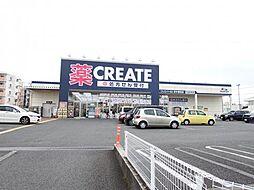 神奈川県厚木市下依知2丁目の賃貸アパートの外観