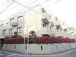西荻窪駅 16.2万円