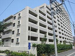 西立川駅 20.0万円