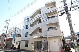 西谷駅 2.0万円