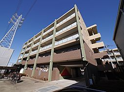 綱島駅 11.9万円