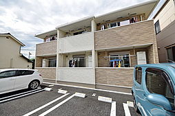 狭山市駅 6.7万円