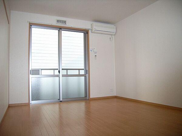 プランドールのその他部屋・スペース