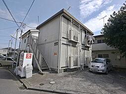 横浜線 橋本駅 徒歩25分