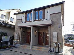 長泉なめり駅 5.5万円