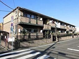 井荻駅 14.5万円