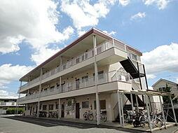 【敷金礼金0円!】青梅線 福生駅 バス10分 武蔵野駐在所前下車...