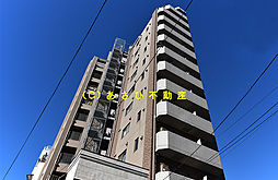 KDXレジデンス元浅草[4階]の外観