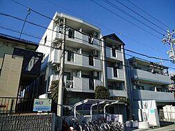 藤が丘駅 3.0万円