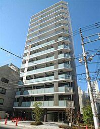 御徒町駅 10.9万円