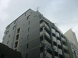雅苑(ガエン)[7階]の外観