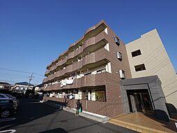 東所沢駅 9.2万円
